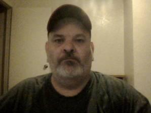 SugarDaddy profile bigcountry169