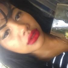 Woman for ExtraMarital profile babykaponi