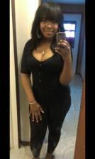 SugarBaby profile ladychantel93
