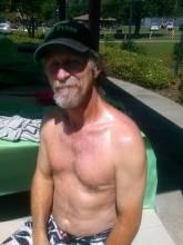 Man for ExtraMarital profile papaj3538