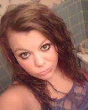 SugarBaby profile Ashleyy5686