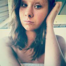SugarBaby profile Miss_Ashley15