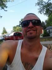 SugarDaddy profile Brandon561