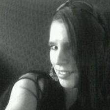 SugarBaby profile sweetheart8919