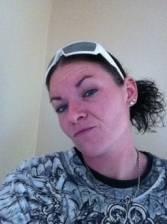 SugarBaby profile Kristen_boo