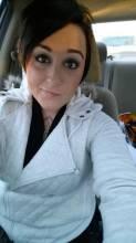 SugarBaby profile tatted_girlxo