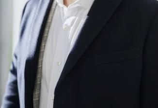 SugarDaddy profile Real-Gentleman