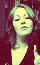 SugarMomma profile Goldieloxx1388
