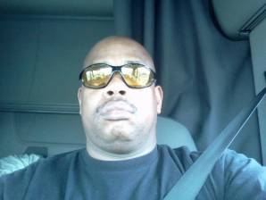 SugarDaddy profile mr-bigdriver