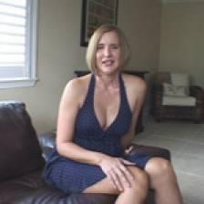 Woman for ExtraMarital profile beth101