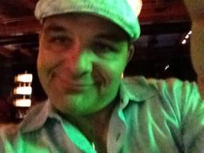 SugarDaddy profile MWDaddy