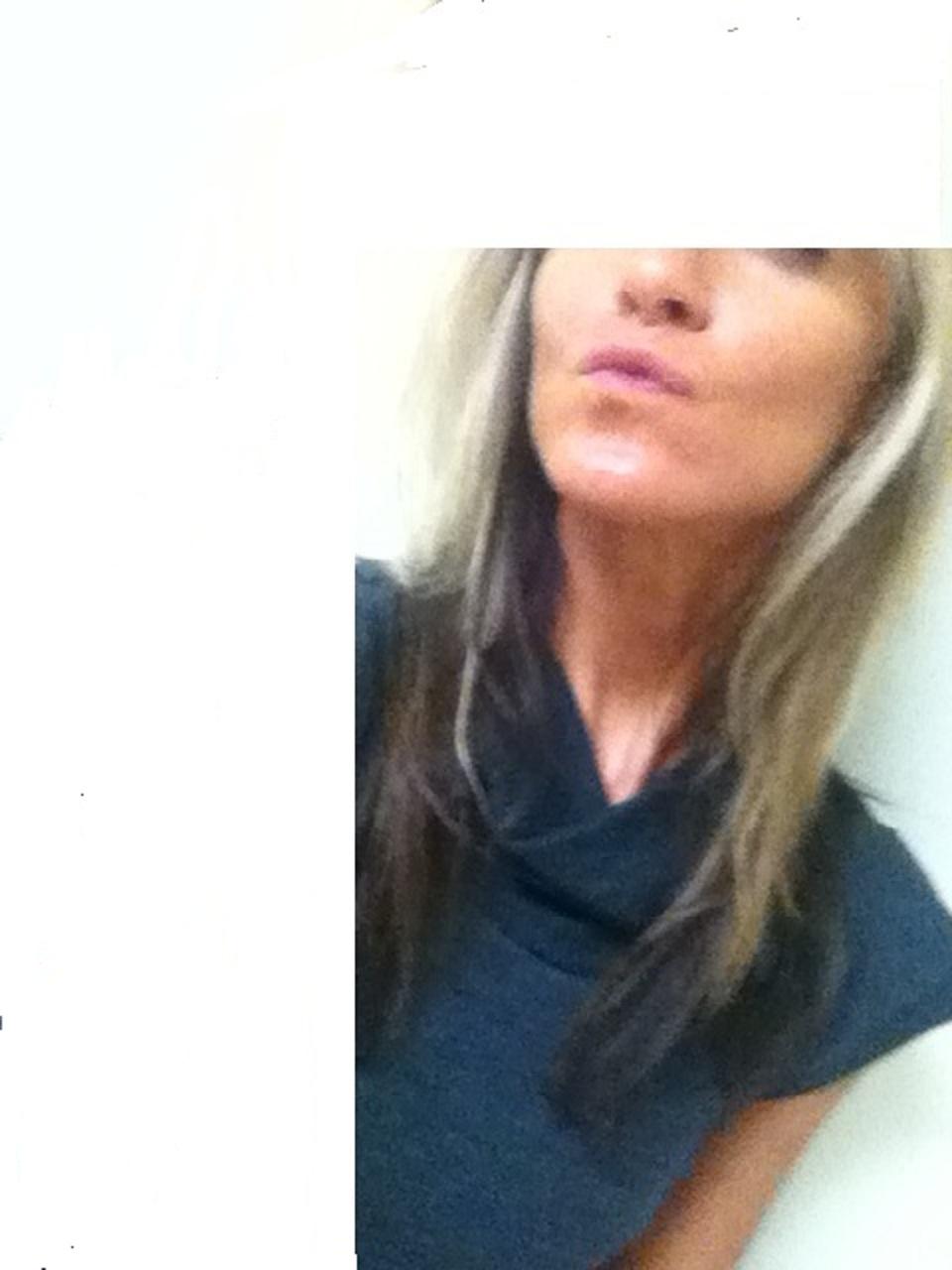 SugarBaby profile Vbgirl01