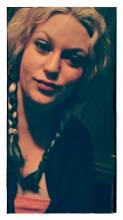 SugarBaby profile smokegiirl92