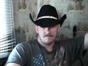 SugarBaby-Male profile respectfulman77