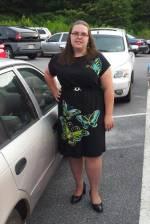 Woman for ExtraMarital profile Pisce1227