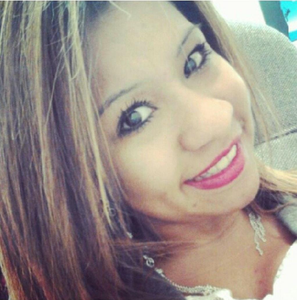 SugarBaby profile latina5
