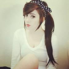 SugarBaby profile PrincessMattiee
