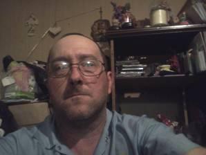 SugarDaddy profile lamar45