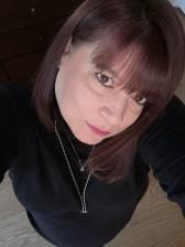 SugarBaby profile Sweet5198