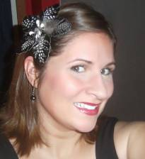 SugarBaby profile southern33