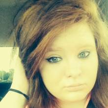 SugarBaby profile Southerngirl458