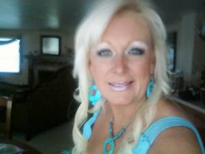 SugarBaby profile cowgirl_lope