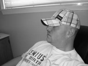 SugarDaddy profile Tim20014
