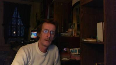 SugarDaddy profile tommyjoe6660