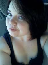 SugarBaby profile addictedsweetly