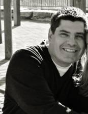 SugarDaddy profile david9421