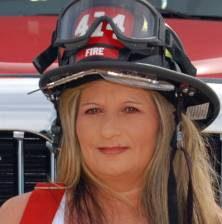 SugarBaby profile ladyfirefighter