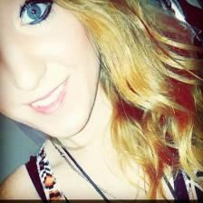 SugarBaby profile Tessa_32