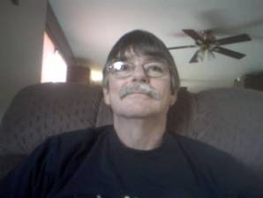 SugarDaddy profile thard876