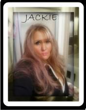 SugarBaby profile justme62960