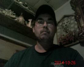 SugarDaddy profile kenny0822