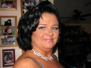 Woman for ExtraMarital profile tanlover64