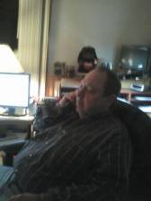 SugarDaddy profile broker2311