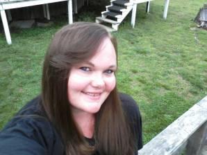 SugarBaby profile marie8723