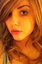 SugarBaby profile Princess04281