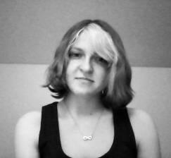 SugarBaby profile Ashley3216