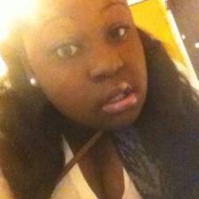 SugarBaby profile BabeSL19