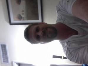 SugarBaby-Male profile suttle4ever