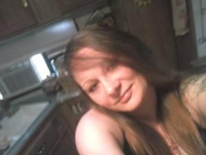 SugarBaby profile AnnMarie1986