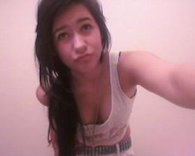 SugarBaby profile Juanita-