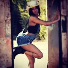 SugarBaby profile Ms_JayM010