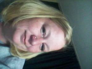 SugarBaby profile tabmommy