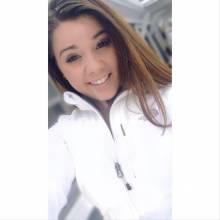 SugarBaby profile Hollie_Mollie