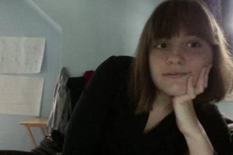 SugarBaby profile desperationgirl