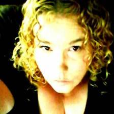 SugarBaby profile ArmenianGirl83