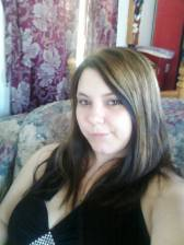 SugarBaby profile deana88